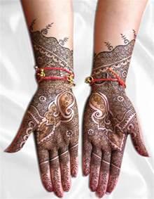 Latest Indian Mehndi Designs 2013: Latest Indian Mehndi ...