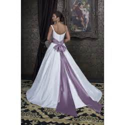 purple dresses for wedding plus size wedding dresses with purple oywa dresses trend