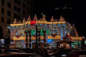 Weihnachten In Brasilien : das weihnachtsfest in brasilien brasilienportal ~ Markanthonyermac.com Haus und Dekorationen