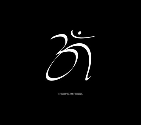 Om Symbol Animation Wallpaper - wallpapers of om symbol gallery 55 plus pic wpw3011290