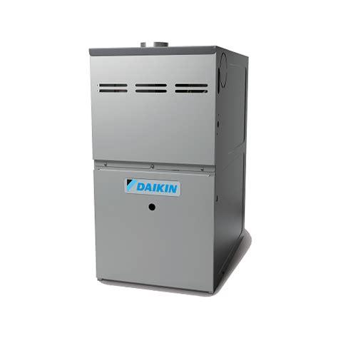 daikin furnace error codes appliance helpers