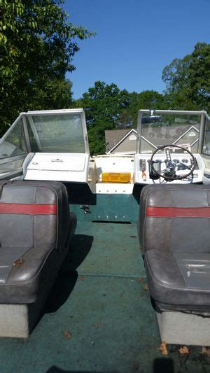 Boat Motors For Sale In Charlotte Nc by New And Used Outboard Motors For Sale In Gastonia Nc