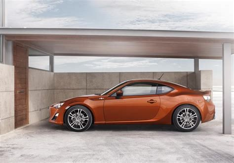 Toyota Gt86 Hp by 2017 Toyota Gt86 Price Specs Redesign Review Release