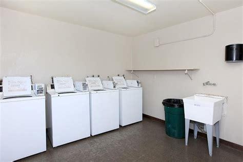 Canberra Court  Fresno, Ca  Apartment Finder