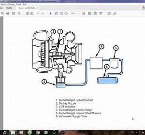 Diagram  Cummins Isx Engine Parts Diagram Full Version Hd