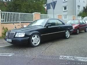 Mercedes E Klasse Felgen Gebraucht : dsc00055 amg felgen mercedes e klasse w124 202959376 ~ Jslefanu.com Haus und Dekorationen