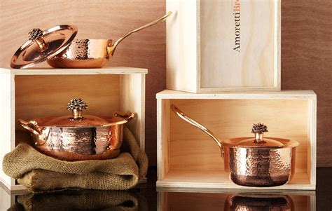 5827 copper luxury cookware copper cookware info and guidance copper and health copper
