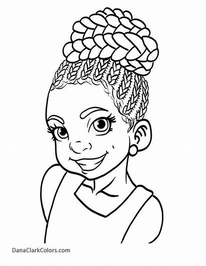 Coloring Pages Colouring