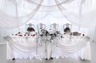 www mariage fr decoration mariage le mariage