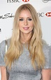 Diana Vickers No Source Celebrity Beautiful Babe Posing ...