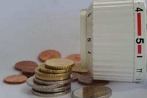 Nebenkosten Berechnen Miete : nebenkosten beim eigenheim berechnen so geht 39 s ~ Themetempest.com Abrechnung