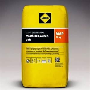 Kalk Zement Putz Glätten : baumarkt konkret 30kg kalk zement putz map 32l sakret ~ Articles-book.com Haus und Dekorationen