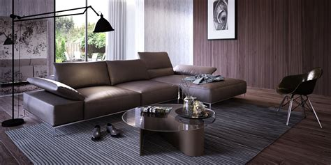 muebles boal home
