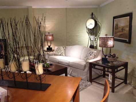newell hunt furniture furniture stores   stewart