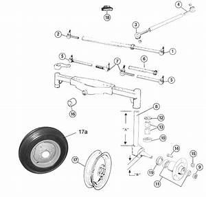 Case - I H  Steering