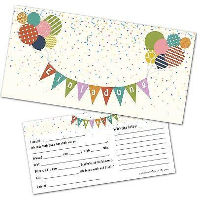 einladungskarten kindergeburtstag eule einladungen