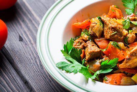 schweinsragout rezept gutekuechech