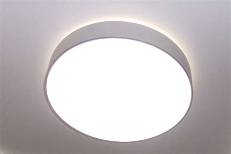 china ceiling mounted led panel light china ceiling
