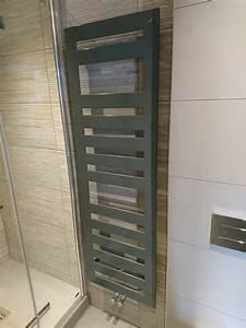 Zehnder Metropolitan Bar : zehnder metropolitan spa in anthracite radiators by options pinterest ~ Buech-reservation.com Haus und Dekorationen