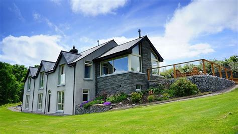 barry wright construction kinsale cork projects general irish house plans house designs