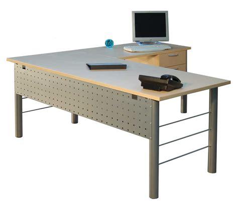 bureau desk steel desk search results calendar 2015