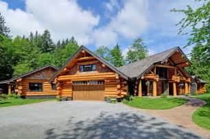 log homes floor plans and prices why build with cedar log homes ward log homes
