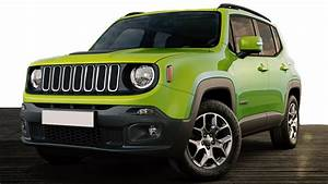 Renegade South Beach : jeep renegade 1 6 multijet s s 95 south beach neuve diesel 5 portes saint tienne auvergne ~ Gottalentnigeria.com Avis de Voitures