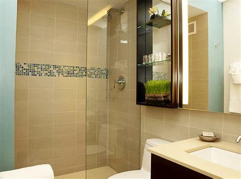 boutique bathroom ideas bathroom interior design ideas indigo hotel chelsea