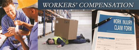 Workers Compensation Insurance  Rsi Insurance. Cigarette Outdoor Ashtray Midland Auto Repair. Kindle Paperwhite Or Fire Easy Remote Desktop. Garage Door Repair Bothell Best Citibank Card. Hosted Virtual Server Pricing. Nashville Tech Community College. Cable Companies In Charlotte Nc. Microsoft Office Specialist Courses. Clinical Coordinator Job Description