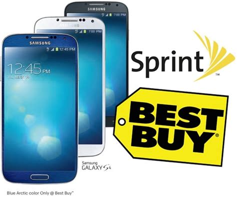 sprint iphone deals best buy and sprint offering students free 12 months of