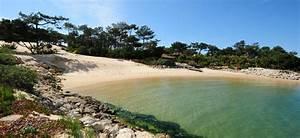 beach front villa at cap ferret selection of charming With charming location maison barcelone avec piscine 7 26 maisons de reve avec piscine