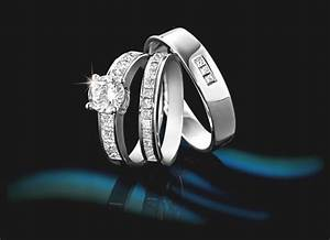 create your own custom ring design american swiss With american swiss wedding rings