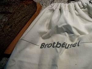 Brot Im Kühlschrank Aufbewahren : brot richtig aufbewahren brot aufbewahren plastikfrei ~ Watch28wear.com Haus und Dekorationen