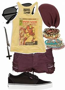 54 best images about WARPED TOUR OUTFITS:) on Pinterest ...
