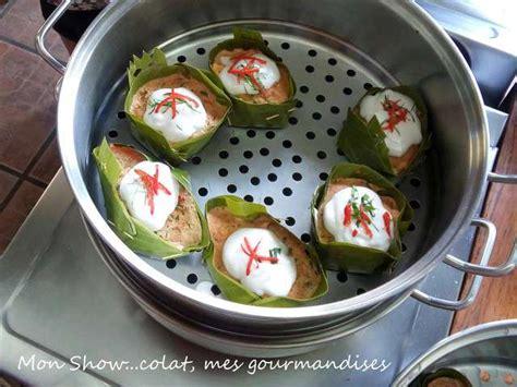 recettes cuisine vapeur recettes de cuisine à la vapeur et flan