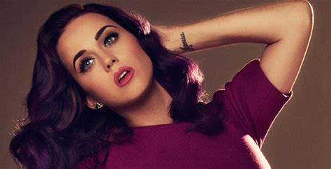 Katy Perry's 'Roar' Arrives At 4 Million Mark - That Grape ...