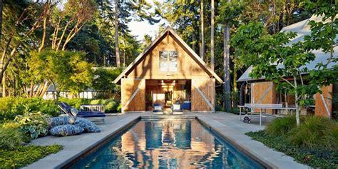 pool designs ideas  beautiful swimming pools