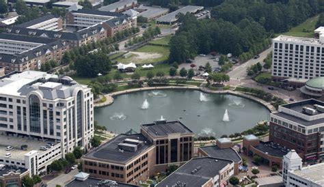 Newport News by Newport News Has Plenty Of Development Work Planned
