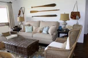 Photo Of Lake Home Design Ideas Ideas by Lake House