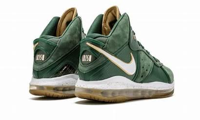 Lebron Nike Release Away Date Svsm Early