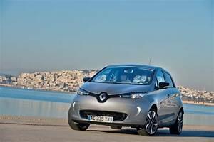 Renault Zoe Prix Ttc : renault nissan un projet de voiture lectrique low cost ~ Medecine-chirurgie-esthetiques.com Avis de Voitures