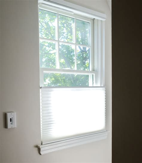 douglas power blinds the finishing touches with decorview 187 penelopes oasis