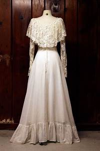 17 best images about 197039s wedding theme on pinterest With 1970 wedding dresses