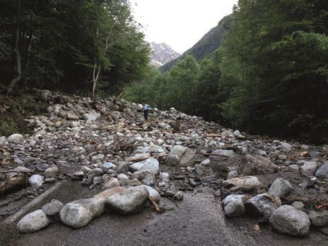 chambre des metiers foix col d 39 agnes la route du tour dans la montagne ariegeoise