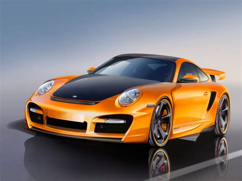 Most Popular Cars by Top Most Popular Cars Automotive Car On The Week