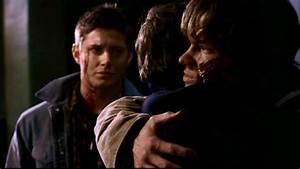 Supernatural: Jeffrey Dean Morgan vorrebbe ritornare sul ...