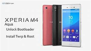Sony Xperia M Aqua User Manual Pdf