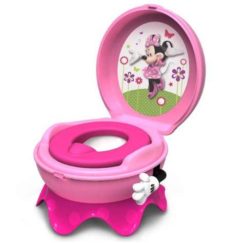 petit pot pipi bebe tomy pot d apprentissage disney minnie mouse tomy y9908 syraboutique en ligne accompagne les