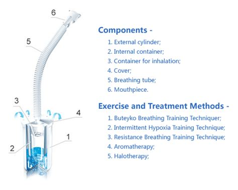 Respiratory Training And Exercise Device. Texas Online Law School Cooking Online School. Best Digital Signage Solution. What Is The Cost Of Braces For Adults. Fairfield Family Medical Care. Portable Secondary Containment. Online Mba No Gmat Low Cost Vcu Mba Ranking. North Texas Rehabilitation Center. Kaspersky Phone Number Retail Market Strategy