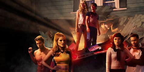 'The Babysitter: Killer Queen Release Date, Cast, And Plot ...